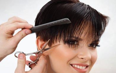 Women S Hair Salon Hairstyles Haircuts For Women Ma