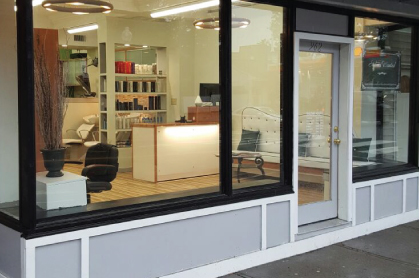 Thazar Hair Studio, Gallery